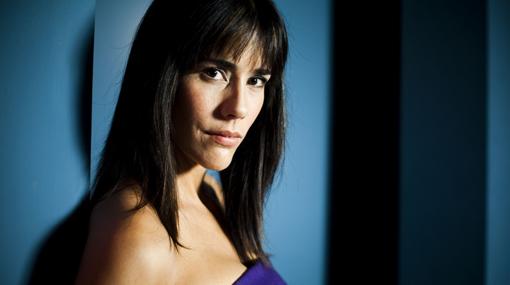 """Gianella Neyra: """"No le voy a dar de comer a Magaly Medina"""""""