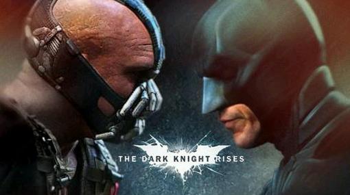 Batman llega a su fin: Nolan presentó prólogo de la última entrega
