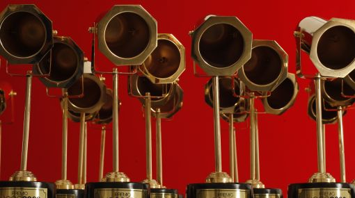 Premios Luces El Comercio 2011: elige quiénes fueron los rostros de este año