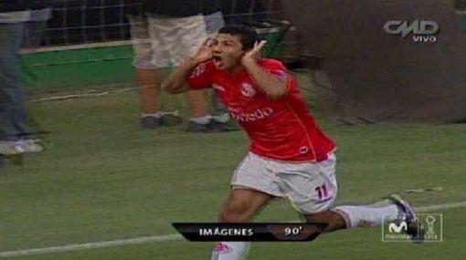 Habrá tercer partido: Aurich venció 1-0 a Alianza en Matute