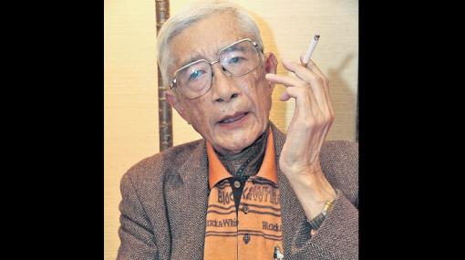 "Embajador japonés ex rehén del MRTA: ""El día que nos liberaron volví a nacer"""