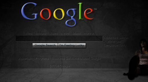 Google es demandado por permitir contenidos racistas en Holanda