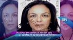 Mujer fue hallada muerta con 24 cortes en su casa en San Isidro - Noticias de ana maria huamani