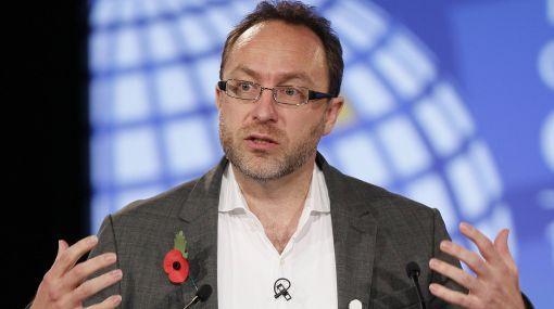 Wikipedia vaciaría todos sus contenidos en protesta contra ley antipiratería