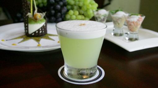 La receta del pisco sour fue lo más buscado en Perú durante el 2011