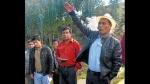 Policía investiga supuesta amenaza senderista a un alcalde en Trujillo - Noticias de cachicadan