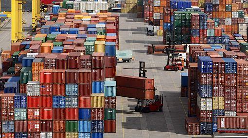 Exportaciones de Alianza del Pacífico superaron a las del Mercosur en 60%