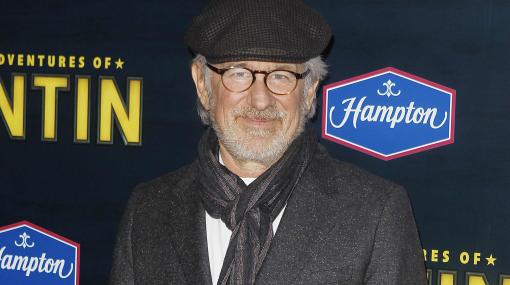 Steven Spielberg, el visionario del cine cumple 65 años