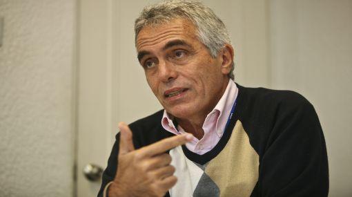 García Sayán negó liberación de terroristas en su gestión como ministro