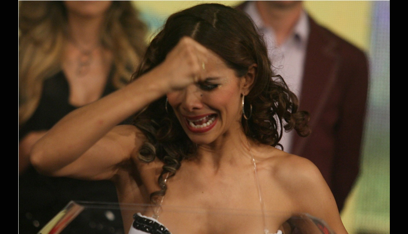 """FOTOS: revive los mejores momentos de la gran final de """"Reyes del show"""""""
