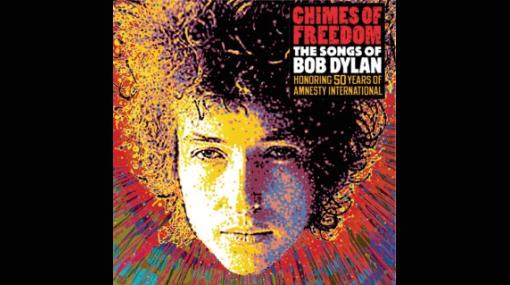 ¿Qué tienen en común Miley Cyrus y Ziggy Marley con Bob Dylan?