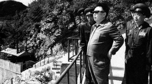 Kim Jong-Il, el dictador que amenazó al mundo con su plan nuclear