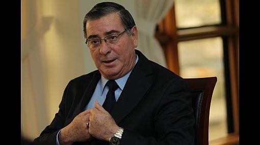 """Primer ministro Valdés: """"Mypes no dejarán de pagar impuestos"""""""