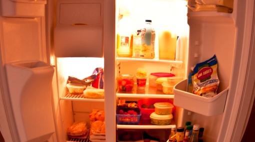 ¿Qué alimentos no pueden faltar en tu refrigeradora?