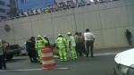 Muerte de trabajadora de Emape sería declarada homicidio culposo - Noticias de pericia toxicológica