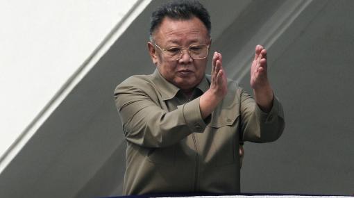 Las excentricidades del fallecido dictador Kim Jong Il