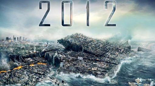 """NASA sobre predicciones fatídicas: """"El mundo no se acabará en 2012"""""""
