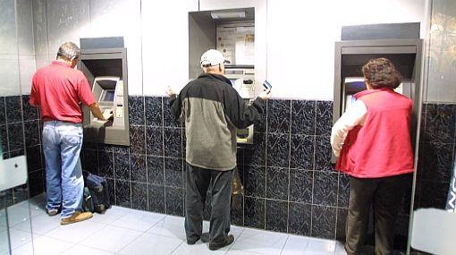 ¿Cómo evitar el pago de comisiones por operaciones bancarias?