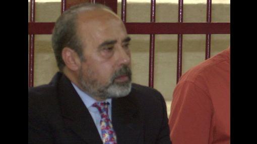 Emerretista Lautaro Mellado volvió de Chile dentro de plazo judicial
