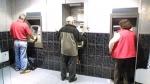 ¿Cómo evitar el pago de comisiones por operaciones bancarias? - Noticias de recibo de agua