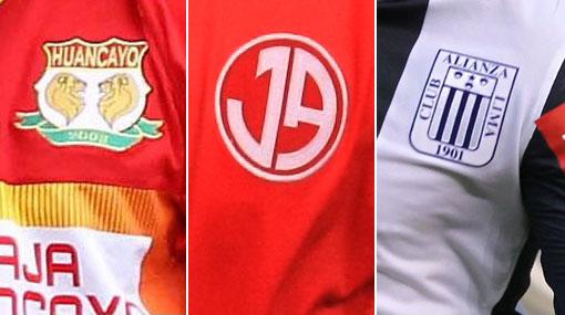 Descarga el fixture de la Copa Libertadores 2012