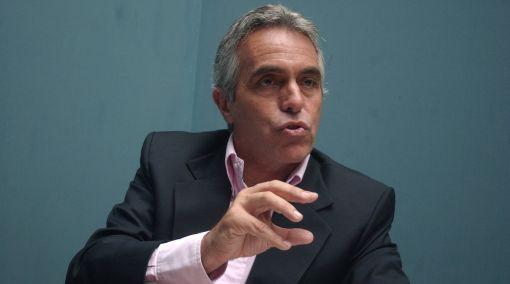 García Sayán afirmó que Corte IDH solo busca dar pautas a los países integrantes