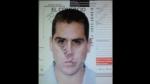 PJ ordenó detención de presunto responsable de accidente en Santa Beatriz - Noticias de beatriz hernandez