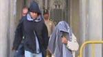 Abogado que causó accidente en Santa Beatriz cumple segundo día preso - Noticias de subaru
