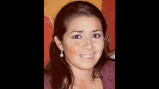 Trujillo: joven de 22 años embarazada lleva 54 días desaparecida
