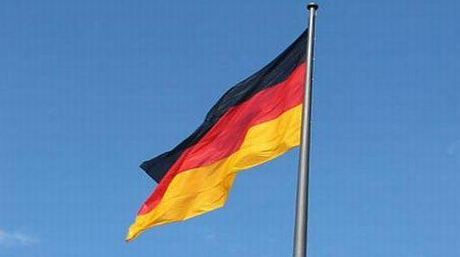 Economía alemana tuvo su menor crecimiento desde el 2009