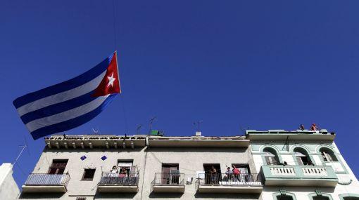 Telefonía fija y celular en Cuba crecieron un 18,5% en 2011