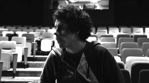"""""""Rocanrol 68"""": la memoria musical del Perú en una película"""