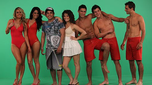 Los programas peruanos que vimos en TV en el 2011