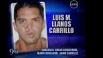 Empresario mató a delincuentes por defender a su novia de asalto - Noticias de jorge rojas silva