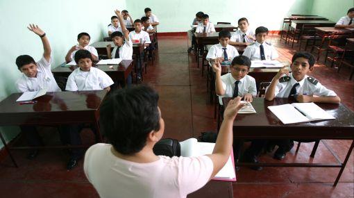 En el 2015 empezará el fin de los 'analfabetos financieros'