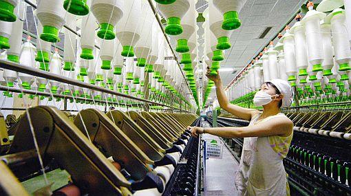 ONU: Crecimiento económico mundial alcanzará un máximo de 2,6% en el 2012