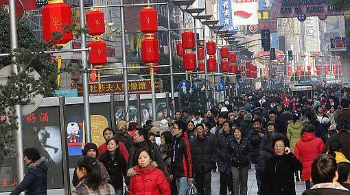EE.UU., Japón y la UE presentaron demanda comercial contra China