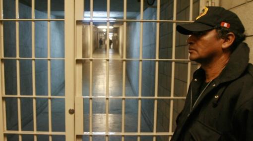 Fugas en penales del Perú: estos son los casos más sonados