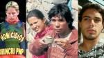Estos son los 10 casos policiales que conmocionaron al Perú en el 2011 - Noticias de bertha angela chanduvi