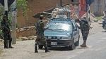 Gobierno prorrogó estado de emergencia en cuatro regiones del país - Noticias de tocache
