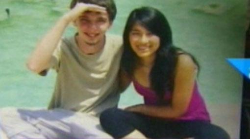 Peruana y su novio francés acusados de narcotraficantes fueron declarados inocentes
