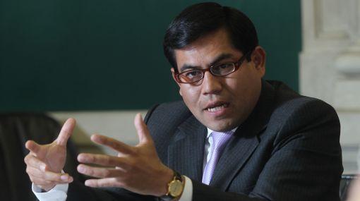 Municipalidad de Lima plantea nueva estrategia ante revocación