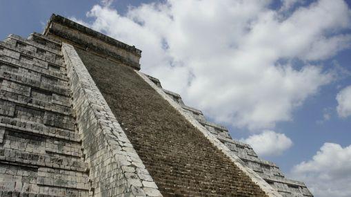 El fin del mundo y los mayas: ¿la mentira más grande de la Historia?