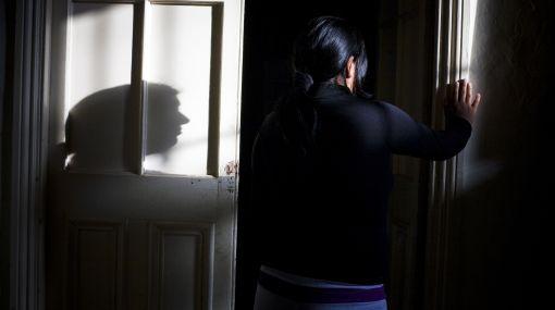 Hubo más de 4.000 denuncias de violencia sexual y familiar en el 2011