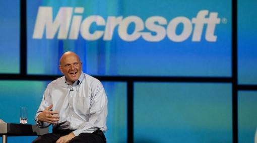 Microsoft anunció la llegada del Kinect a Windows a partir de febrero