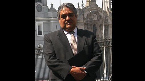 Luis Valdivieso sucederá a Beatriz Merino en la Asociación de AFP