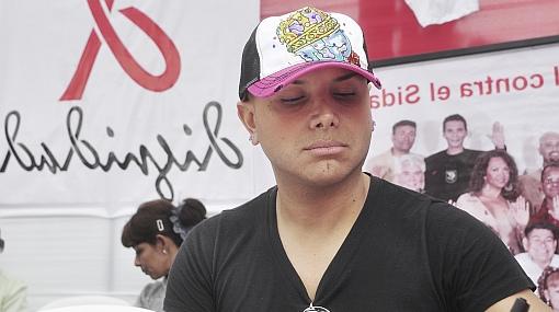 """Abogado de víctima de Carlos Cacho insiste: """"Sí demandaremos"""""""
