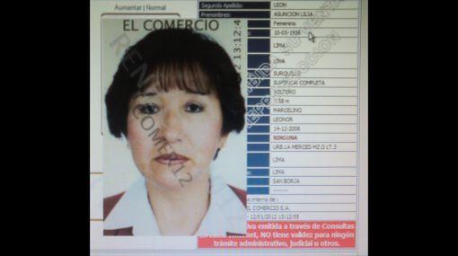 Jueza que envió a la cárcel a Gastón Mansilla fue separada por la OCMA