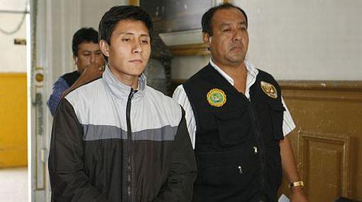 Gastón Mansilla ratificó que disparó contra delincuente en defensa propia