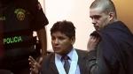 """""""Luchamos por una sentencia que le permita a Joran van der Sloot rehacer su vida"""" - Noticias de edwar alvarez"""